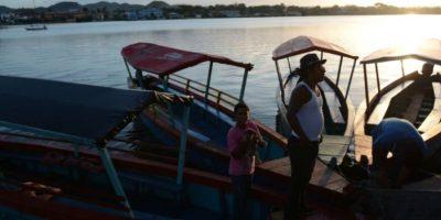 CONAP pide proteger el medioambiente durante Semana Santa