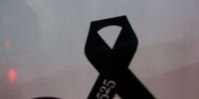 Exnovia del copiloto de Germanwings revela que está embarazada