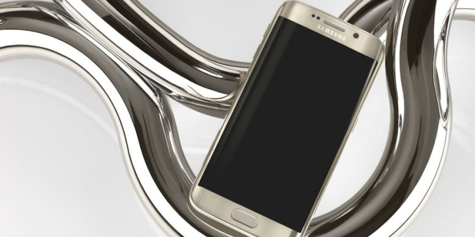 Cuenta con un sensor de huellas dactilares, conectividad Wi-Fi, Bluetooth, NFC y microUSB. Foto:Samsung