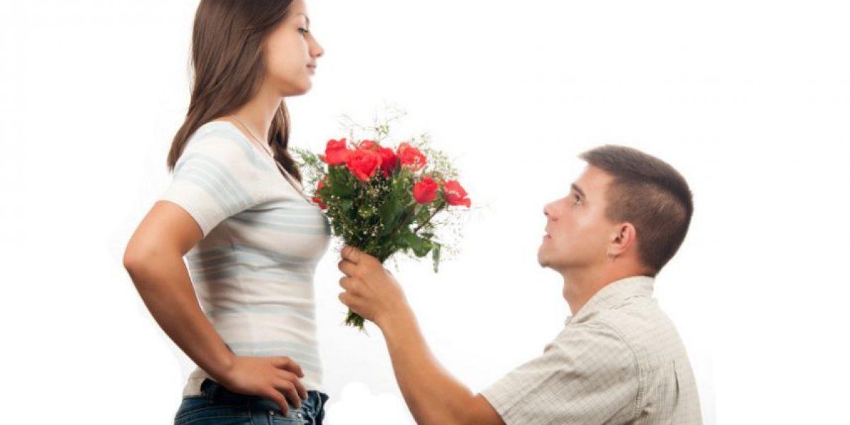 10 síntomas de la enfermedad del amor