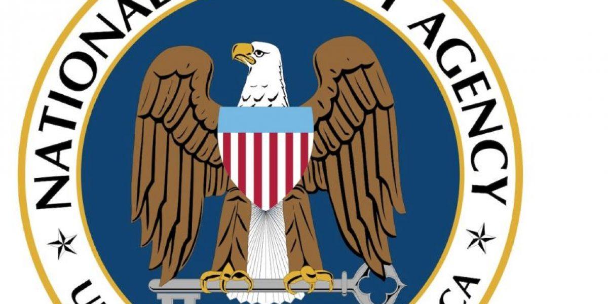 Un muerto y dos heridos en el atentado contra la Agencia de Seguridad Nacional de EE.UU