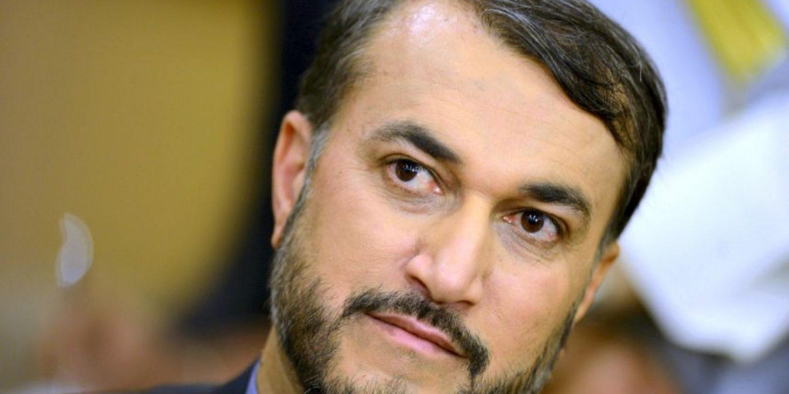 9. Las inspecciones han sido otro de los temas difíciles de las negociaciones, ya que los países involucrados quieren que Irán esté bajo un estricto régimen de inspecciones para que no siga con el programa a escondidas. Foto:AFP