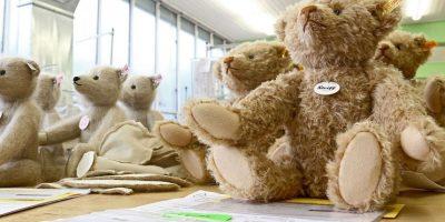 Aún no hay alguna ley o medida a favor de proteger al roedor, que se encuentra en peligro de extinción. Foto:Getty