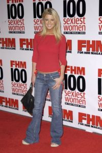 Junio 2003 Foto:Getty Images