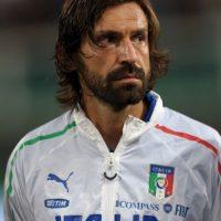Es parte de la Juventus Foto:Getty Images