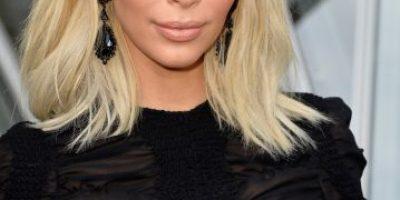 Primer ministro de Reino Unido revela que es primo de Kim Kardashian