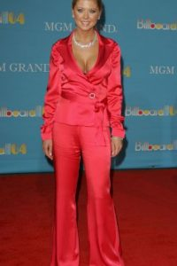 Diciembre 2004 Foto:Getty Images