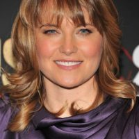 Lucy Lawless Foto: Getty Images