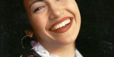 """20 curiosidades de la película """"Selena"""" que probablemente no conocían"""