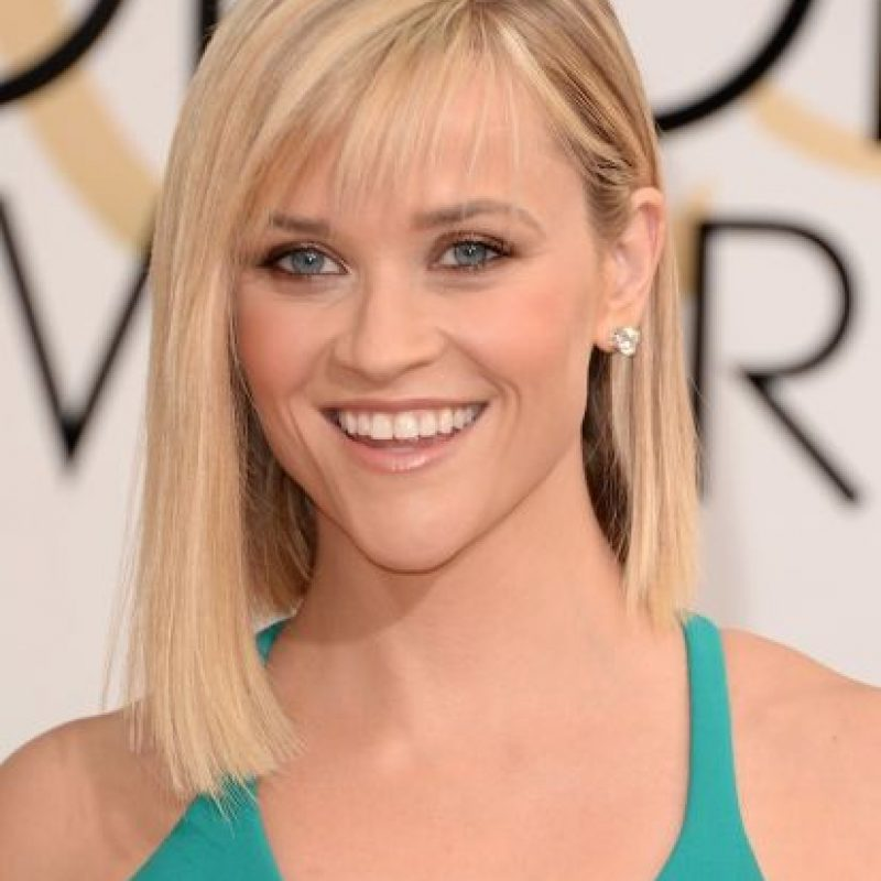 Reese Whiterspoon +… Foto: Getty Images