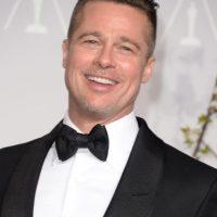 Brad Pitt +… Foto:Getty Images