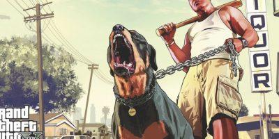 5 grandes videojuegos que se lanzarán durante abril