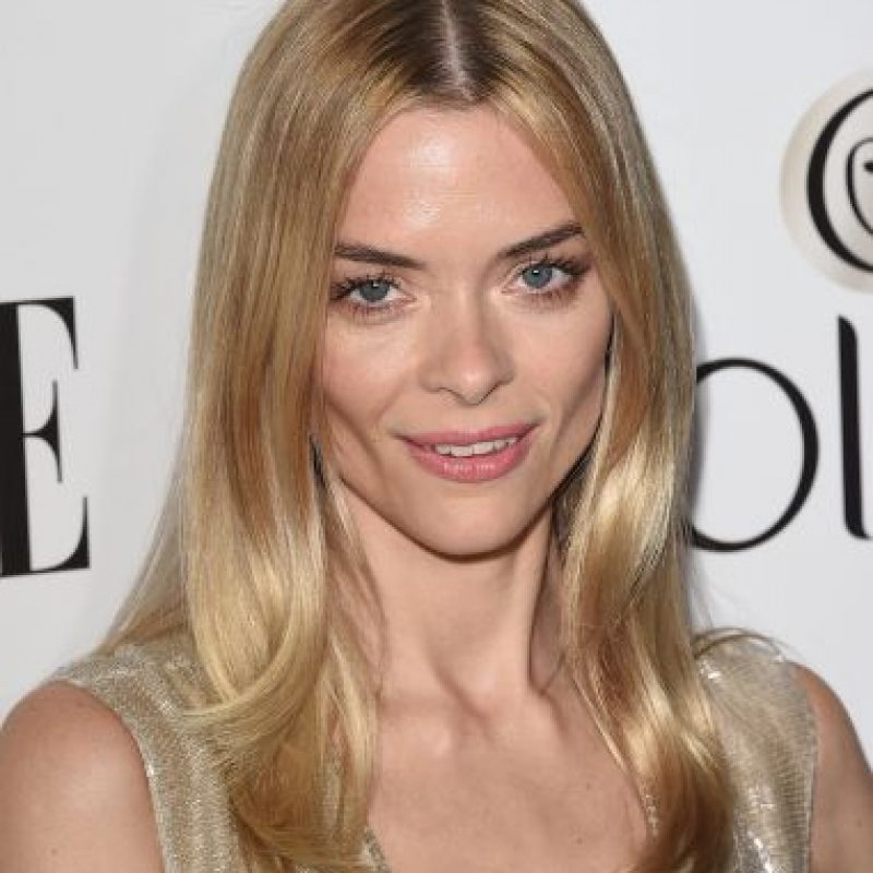 Jaime King Foto: Getty