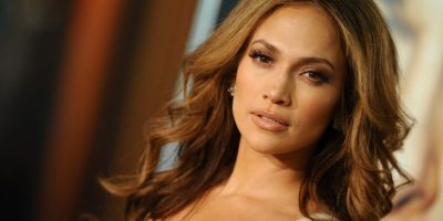 FOTOS. 10 cosas que le debe Jennifer López a Selena