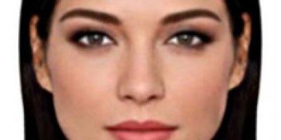 8 claves científicas para saber si un rostro femenino es atractivo y perfecto
