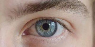Foto:Tumblr.com/Tagged-hombre-ojos-azules