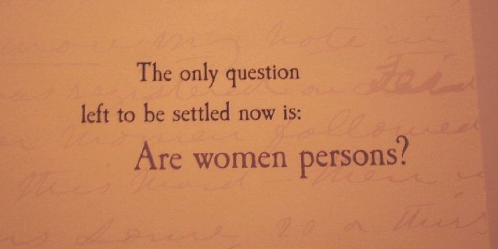 Foto:Tumblr.com/Tagged-mujeres