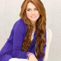 Miley Cyrus Foto:Agencias