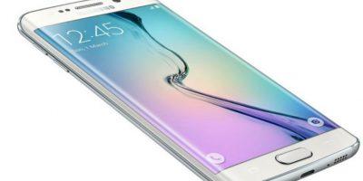 VIDEO: Esto sucede cuando dejan el Samsung Galaxy S6 Edge en el agua
