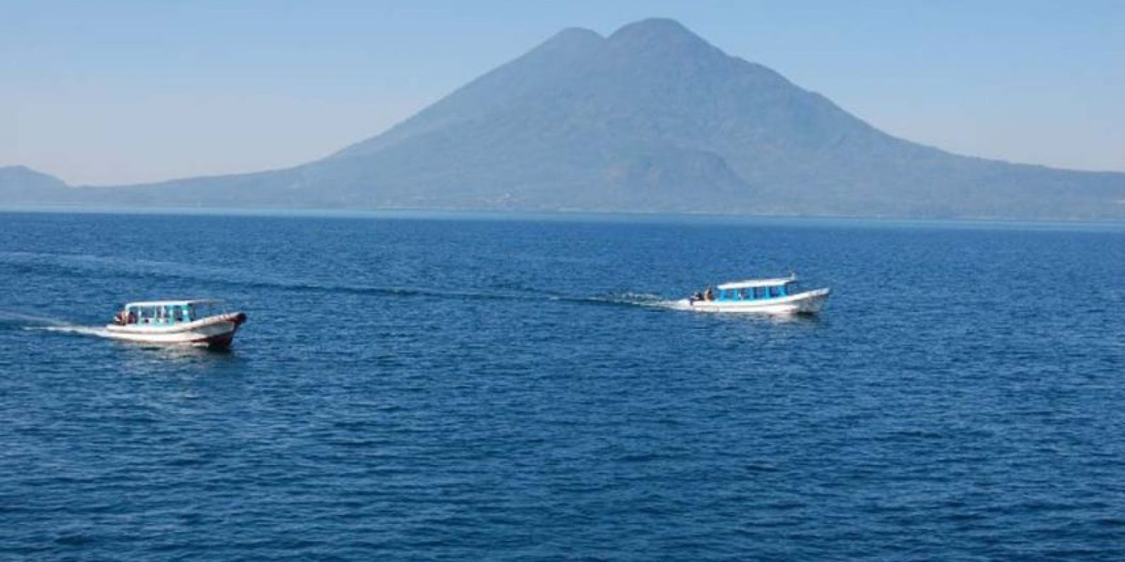 Foto:guatemalareservations.com
