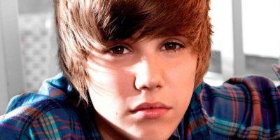 Justin Bieber Foto:Agencias