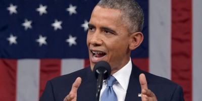 """Barack Obama: """"Si Irán engaña, el mundo lo sabrá"""""""