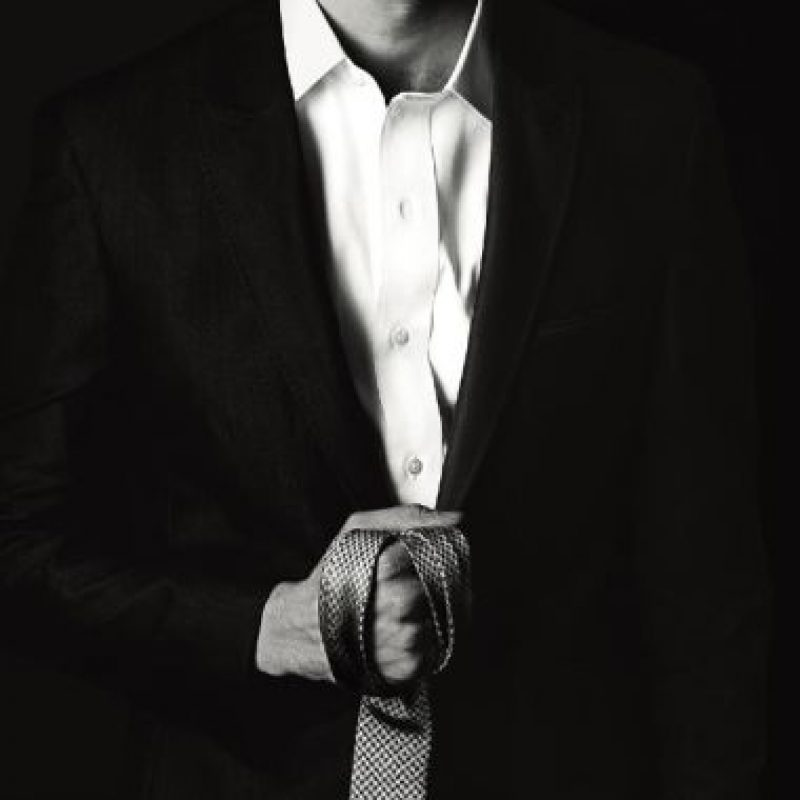 El especialista en adicciones, Steve Pope, expuso que mirar pornografía se está convirtiendo en una compulsión y que los padres no están conscientes de ello, comentó a BBC Radio 5 Live. Foto:Vía Youtube/FiftyShadesMovie