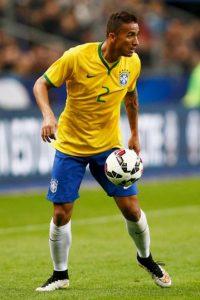 Es la última gran venta de los portugueses. Sólo costó 13 millones de euros, pero Porto ya lo vendió al Real Madrid por 31.5 millones. Se incorporará al equipo español el próximo verano. Foto:Getty Images