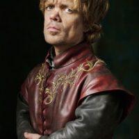 ¿Pero qué pasa si se combina a Tyrion con…? Foto:HBO