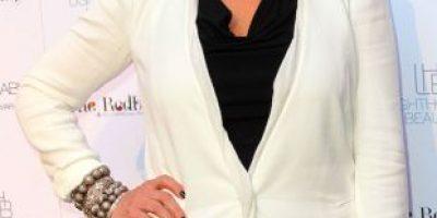 Kris Jenner asegura que teme por la vida de su hijo