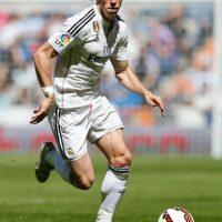 A última semanas se habló de que el Chelsea también ofertaría por él, aunque 100 millones de euros. Foto:Getty Images