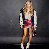 Foto:Vía Instagram @Beyonce