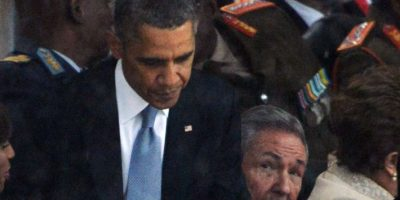 5 razones por las que la Cumbre de las Américas 2015 podría ser histórica
