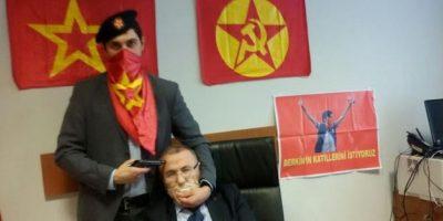 Turquía bloquea Twitter y Youtube tras asesinato de fiscal