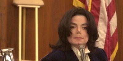 Aseguran que Michael Jackson gastó 200 millones de dólares para finalizar juicios por abusos