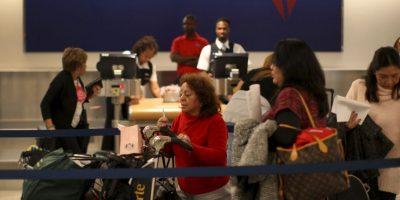 6. No asociar el retorno de vacaciones netamente a lo laboral. Foto:Getty Images