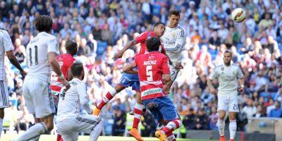 Cristiano Ronaldo vale el doble que el club al que goleó