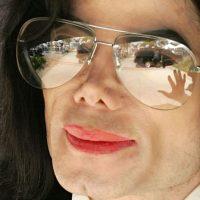Ambas acusaciones tuvieron una repercusión mundial y afectaron su vida y carrera artística. Foto:Getty