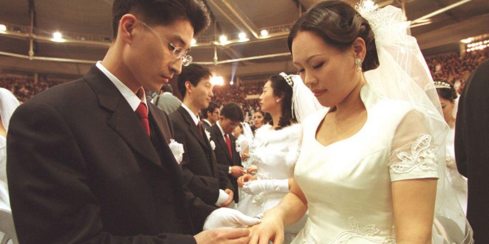 7. Hay menos paciencia en la pareja Foto:Getty Images