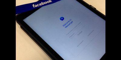 Algunas reformas en Estados Unidos ya consideran a las redes sociales como medio válido para trámites legales o como sustento de pruebas y evidencia. Foto:Getty