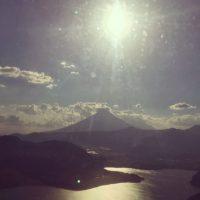 El cantante documentó su viaje en su cuenta de Instagram Foto:Instagram @enriqueiglesias
