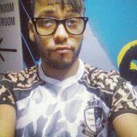 Tarabai Foto:Instagram: @tarabaisantos