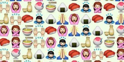 El significado real de los emoticonos de WhatsApp