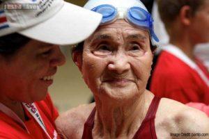 Foto:ibnlive.in.com