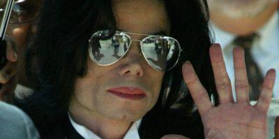 Millones de fans en el mundo lloraron su muerte. Foto:Getty