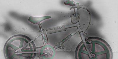 ¿Una motocicleta o una bicicleta? Foto:mit.edu – Aude Oliva