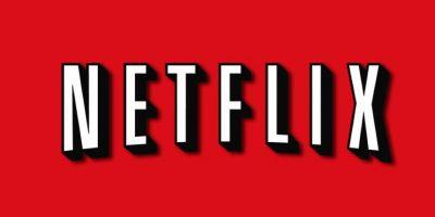 """FOTOS: 15 increíbles cosas que no sabían de """"Netflix"""""""
