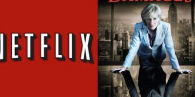 Netflix sabe que hay que pronosticar tendencias. Por eso monitorea páginas web, incluida la de descargas como Bit Torrent. De ahí basa sus próximas compras. Foto:Netflix