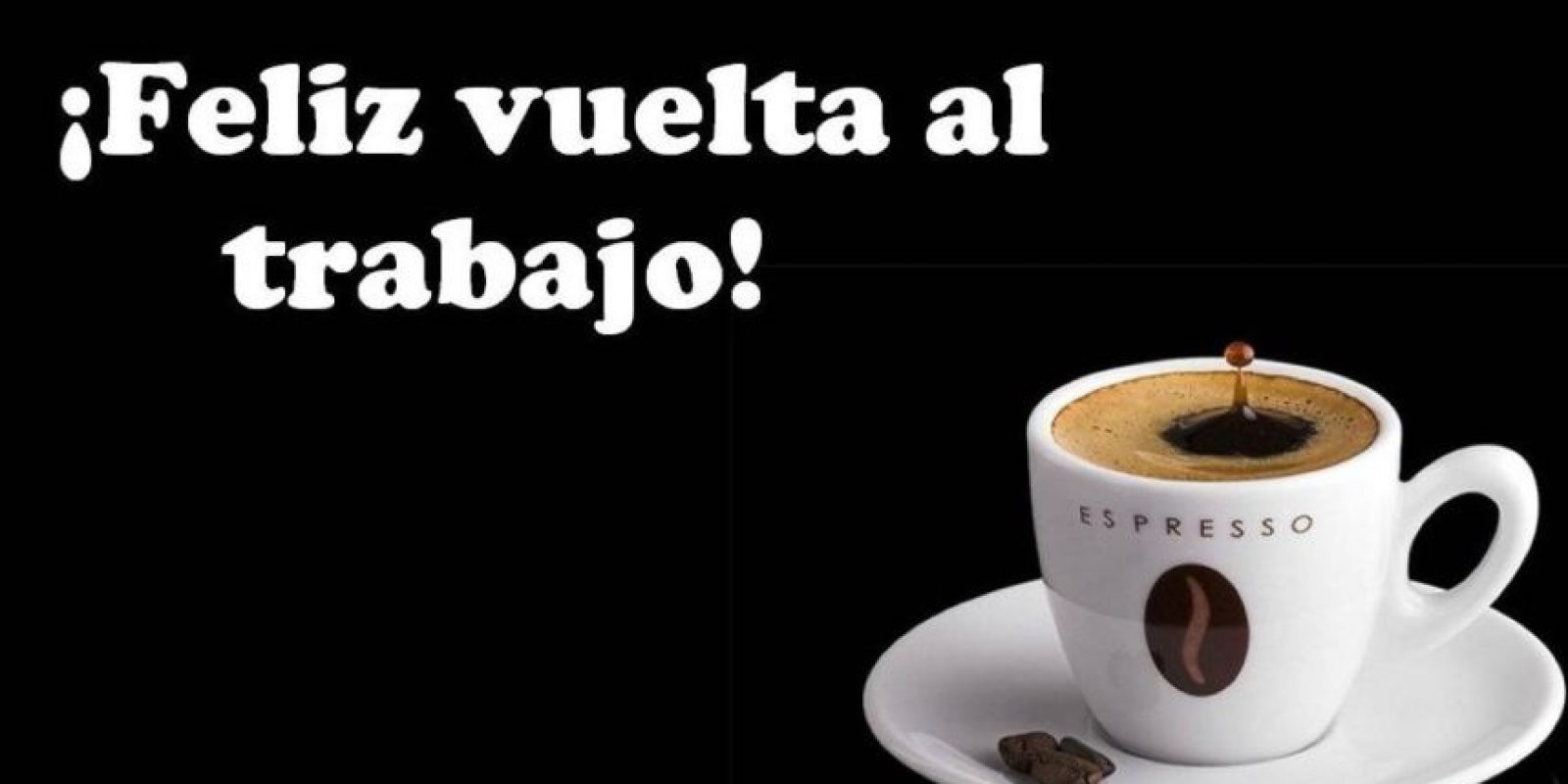 8. No pretender resolver todo el primer día, informó el portal chileno perteneciente a Publimetro Diario Pyme. Foto:Tumblr/Tagged-trabajo