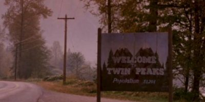 "Preparan regreso de ""Twin Peaks"" Foto:Facebook Twin Peaks"